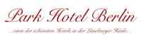 Park Hotel Berlin