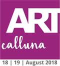 ArtCalluna Logo