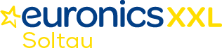 Euronics XXL Soltau